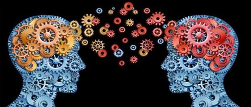 Gli Psicologi aiutano le persone a migliorare le loro vite