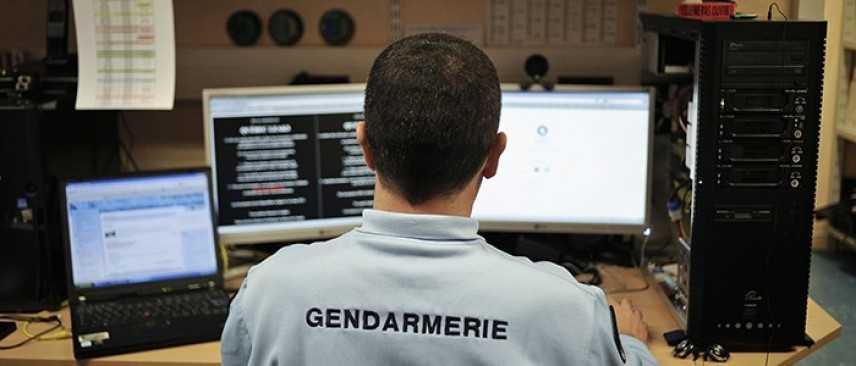 Francia, bambina scomparsa: fermato un altro uomo