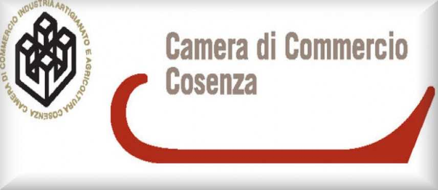Camera di Commercio di Cosenza, opportunità e iniziative aperte