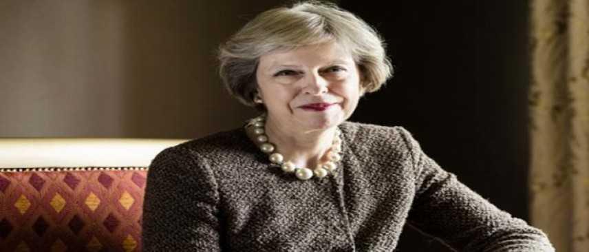 Gb-Ue: nuovo scontro sulla giustizia? Londra vuole liberarsi della Corte europea