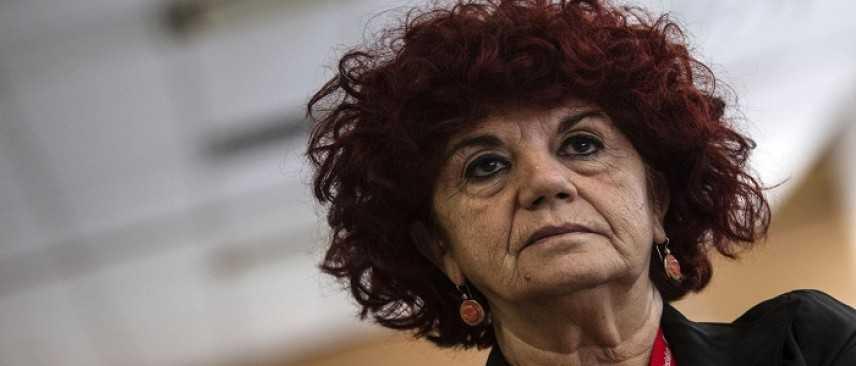 """Scuola, ministro Fedeli: """"Portare l'obbligo a 18 anni"""""""
