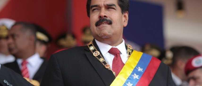 Venezuela: a pochi giorni dal voto scontri e motivazioni