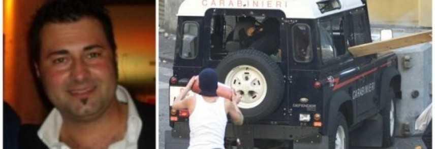 Morte Giuliani, si accendono polemiche dopo commento consigliere Pd di Ancona