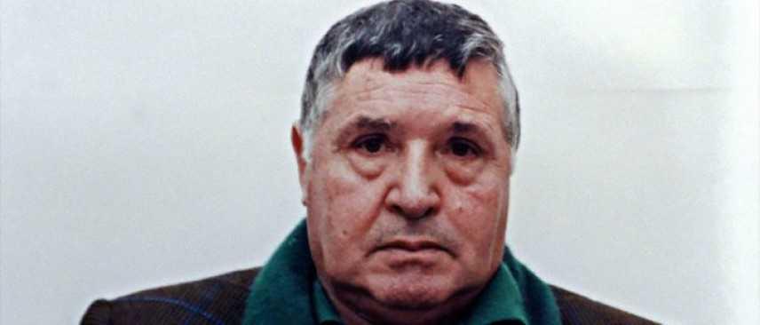 Mafia, sequestrati beni per 1,5 milioni alla famiglia del boss Riina