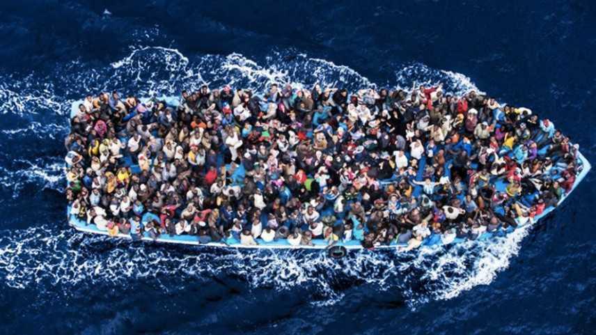 Milazzo, immigrazione clandestina: arrestato scafista siriano