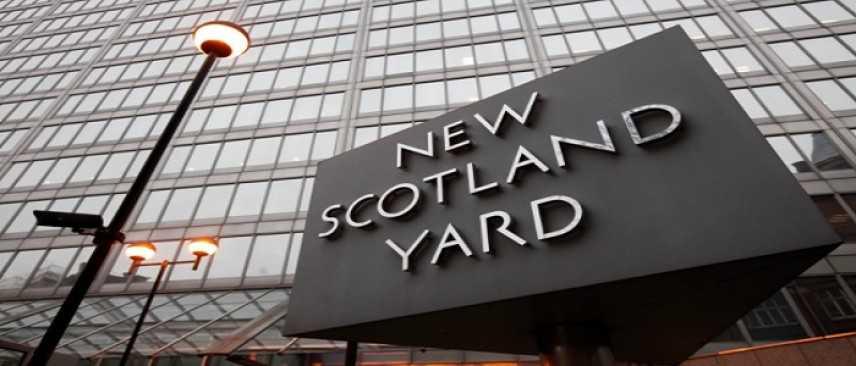 Italiano ucciso a Londra, fermata una donna