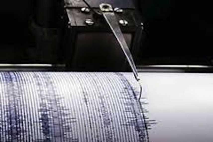 Indonesia, forte scossa di terremoto. Epicentro a Paso, magnitudo 6.6