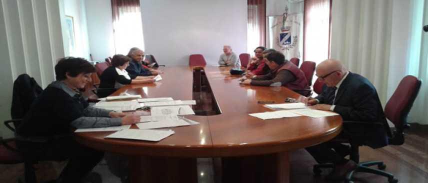 """Il """"Mercato degli Agricoltori"""" di Nizza di Sicilia partira' sabato 13 maggio"""