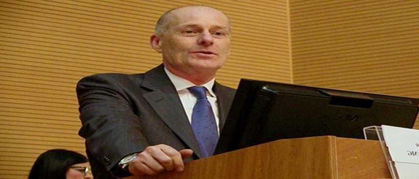 Lettera. Fondazione Umg, Arturo Pujia, al presidente della Regione, Mario Oliverio