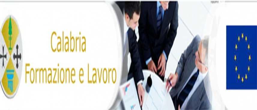Regione: lavoro, graduatoria ammortizzatori sociali in deroga