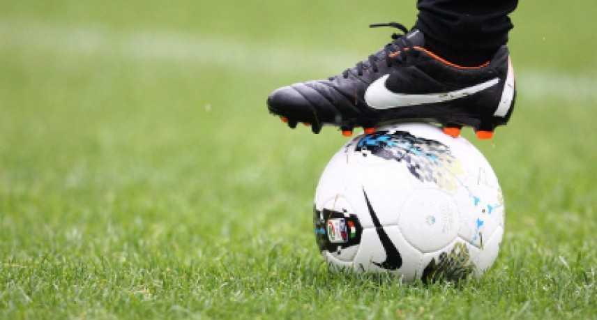 Calcio, Inghilterra, maxi retata per sospette frodi fiscali: fermato il direttore del Newcastle