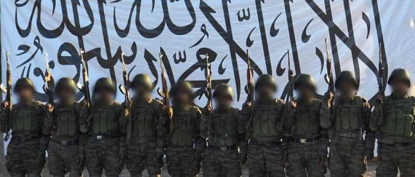 Afghanistan, attacco caserma: nuovi ministro Difesa e capo esercito