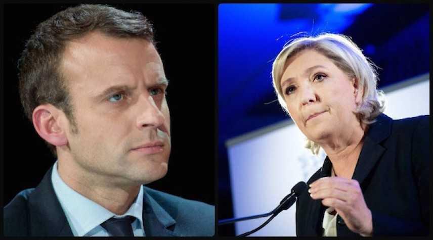 Elezioni francesi, l'appuntamento che preoccupa l'Europa