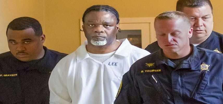 Usa, via libera della Corte Suprema a quattro esecuzioni in Arkansas