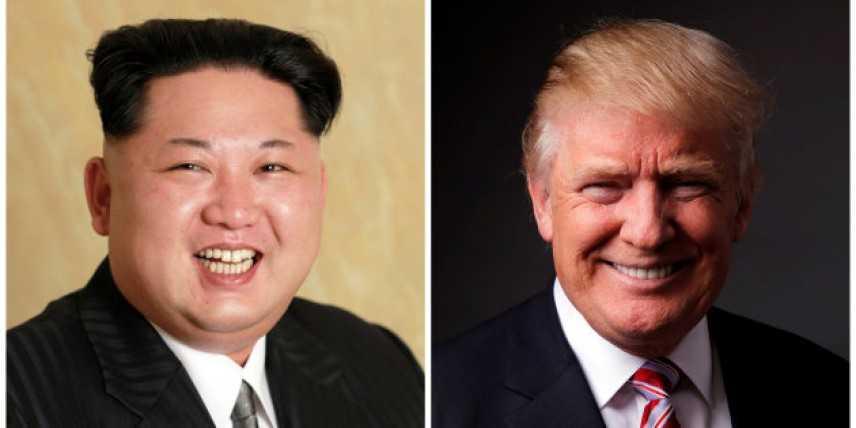 Usa-Corea Nord, tensione infinita. Il punto