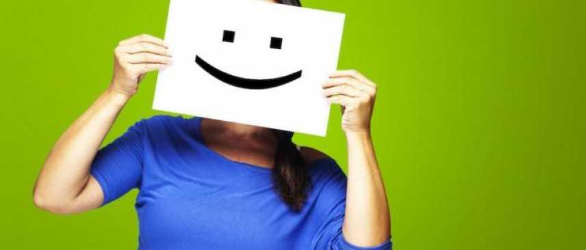 Attacchi di panico: quando l'inespresso diventa angoscia