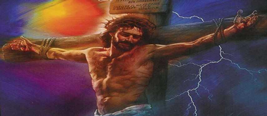 Venerdi della seconda settimana di Quaresima: Grande è l'amore di Dio per l'uomo.