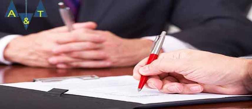 Avvocato, A&T. Anatocismo nei contratti bancari: Ecco la tutela del correntista