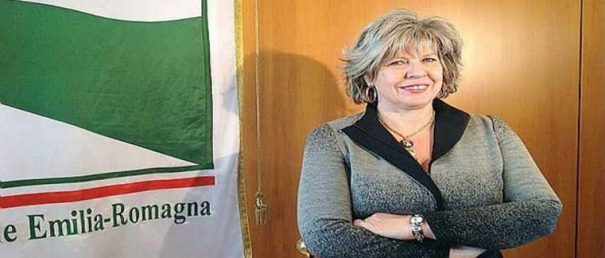 Emilia Romagna, approvata una nuova legge contro la pesca di frodo