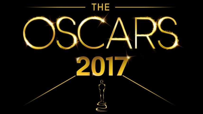 Oscar 2017: la diretta non solo su Sky ma anche in chiaro