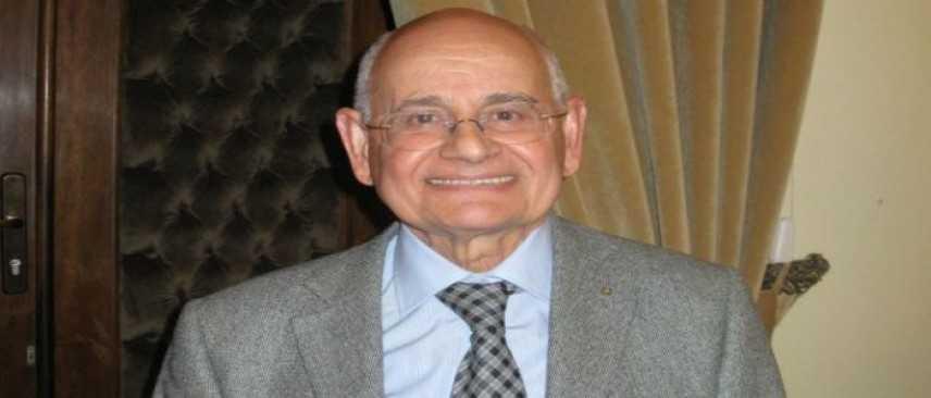 Abruzzo, Tullio Tonelli nuovo presidente di Tua