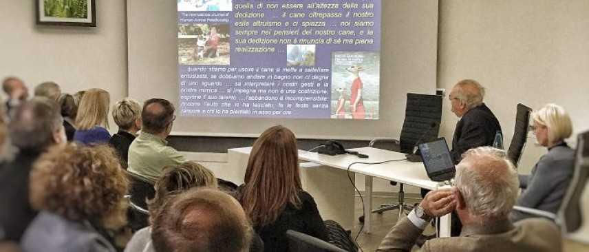 Roma: morto Massimo Fagioli, psichiatra dell'analisi collettiva