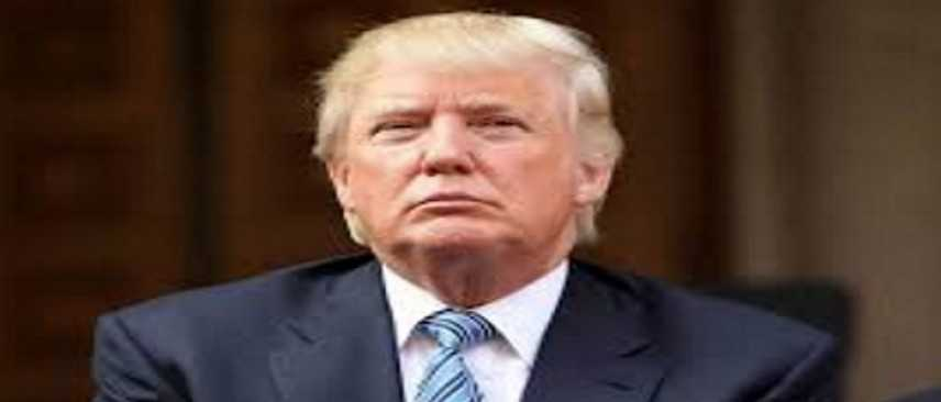 Donald Trump, la Corte federale d'appello conferma la sospensione del decreto Muslim Ban