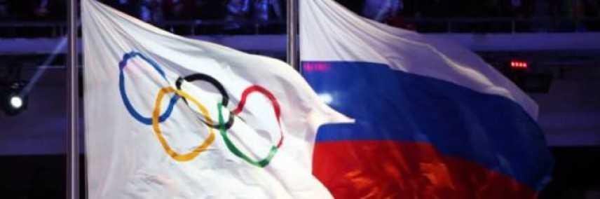 Paralimpiadi invernali 2018,  Russia esclusa
