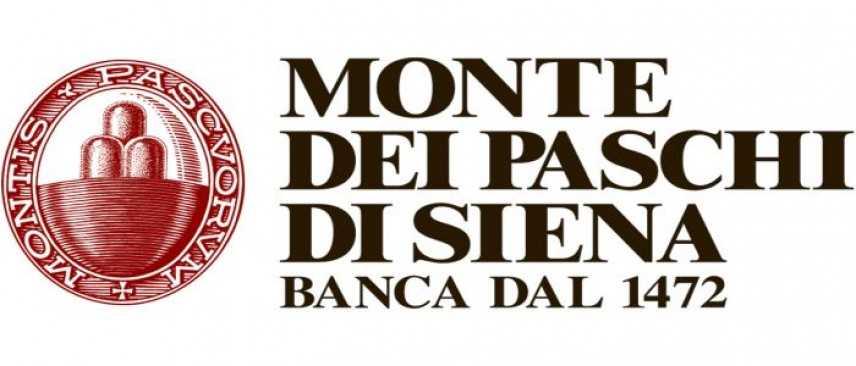 Monte dei Paschi emette i primi due bond con garanzia statale