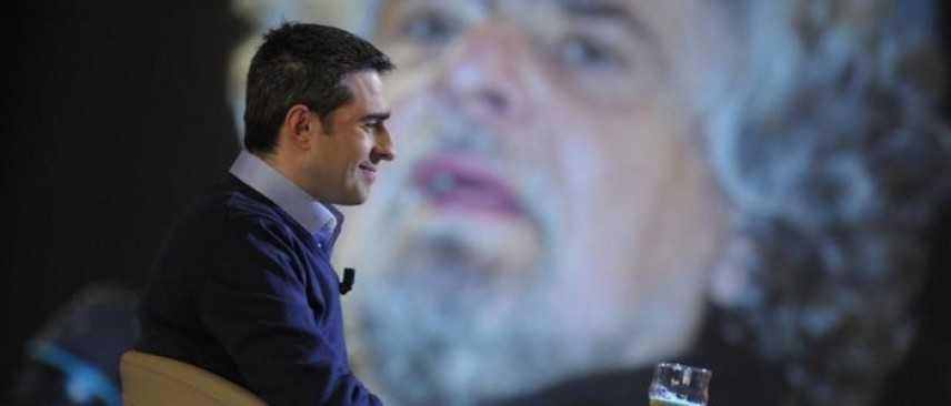 Parma, sindaco Pizzarotti si ricandida per guidare nuovamente città