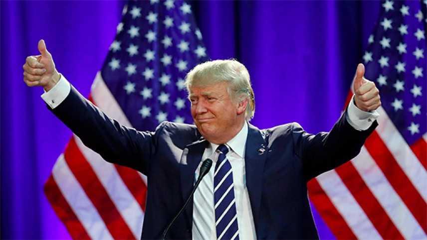 Gli Usa voltano pagina. Oggi Trump succede ufficialmente ad Obama