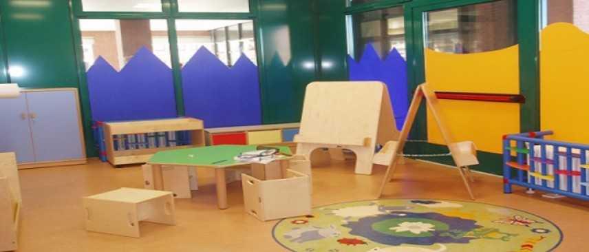 Meningite, un caso in un asilo di Bolzano
