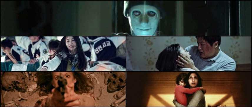 I migliori horror? Non escono in Italia. Ecco una top 10