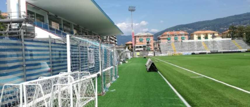 Serie A, Pescara-Fiorentina slitta al primo febbraio