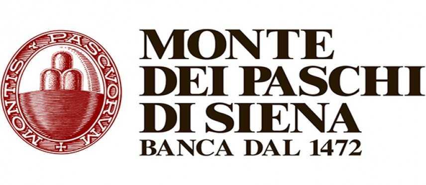 Mps: Banca chiede attivazione meccanismo sostegno statale