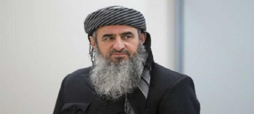Terrorismo, l'Italia rinuncia all'estradizione dalla Norvegia di Mullah Krekar
