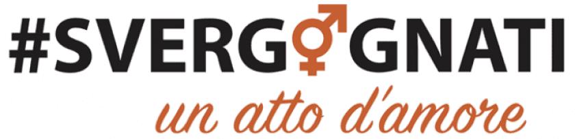 """Napoli, """"Strategie di prevenzione e contrasto alla Violenza contro le Donne"""", convegno 25 novembre"""