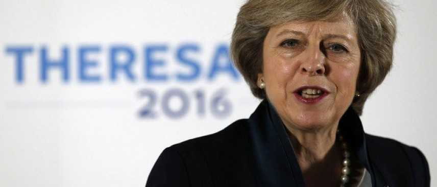 Brexit, spunta documento segreto: Gran Bretagna non ha un piano. La smentita del governo