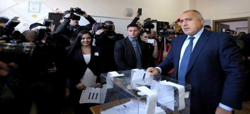 Elezioni in Bulgaria e Moldavia: trionfano i candidati filo-russi