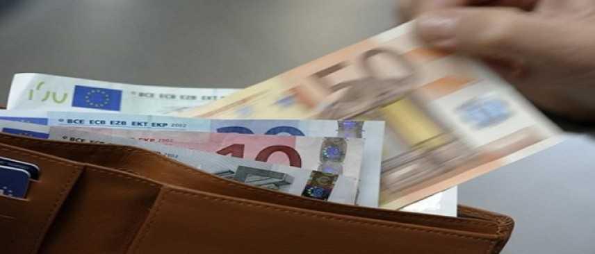 Cgia, a novembre si verseranno 55 miliardi di tasse