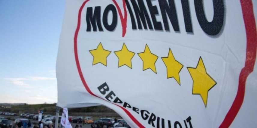 Al via Italia5Stelle, la kermesse nazionale del Movimento di Grillo e Casaleggio