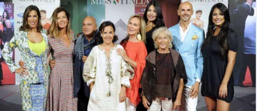 Miss Italia 2016: Ecco tutte le Miss regione per regione [Foto]