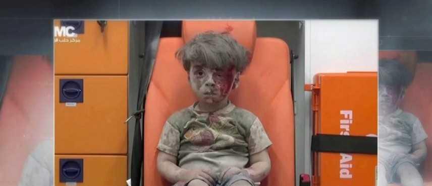 Aleppo, Mosca accetta tregua di 48 ore proposta da ONU