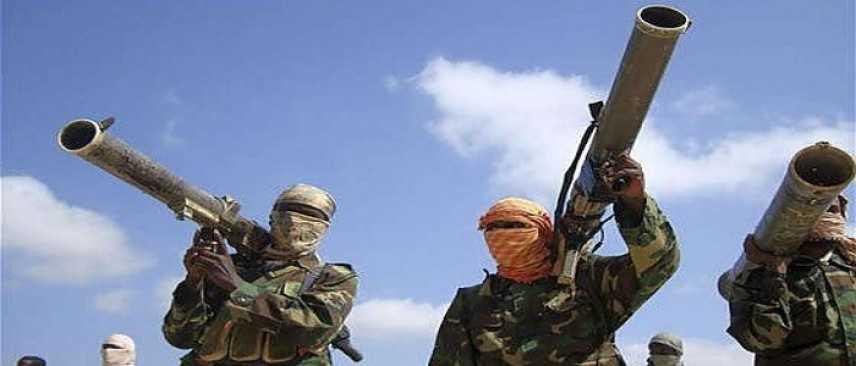 Mogadiscio, nuovo attentato:colpita la base della missione di pace africana