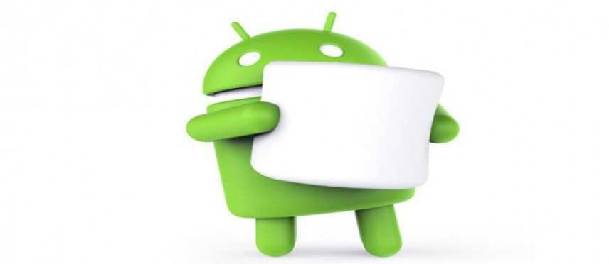 La UE accelerare le indagini su Android