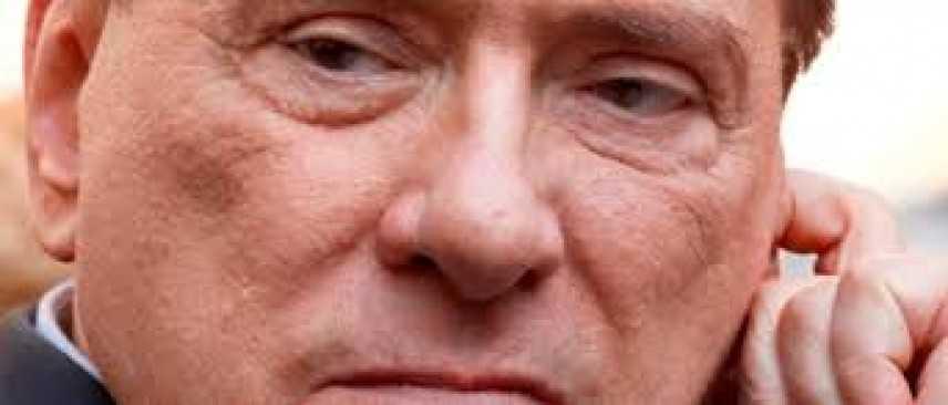 Forza Italia, Berlusconi: netto no al referendum sulle riforme, sì a Parisi