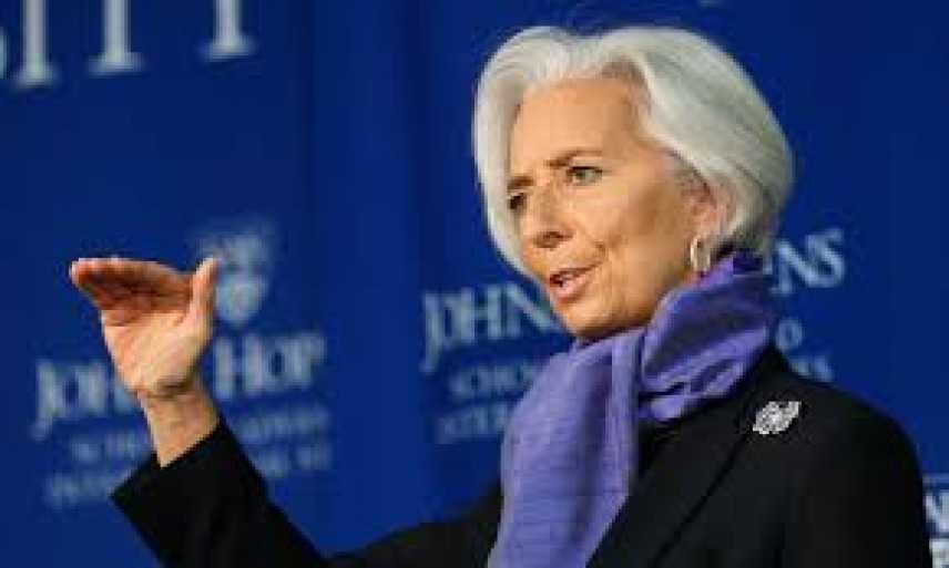 Il Fondo monetario internazionale taglia le stime di crescita del Pil italiano a causa della Brexit