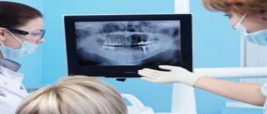 """Parodontite e malattie sistemiche, le nuove frontiere dell'Odontoiatria: Il protocollo """"Perioblast"""""""