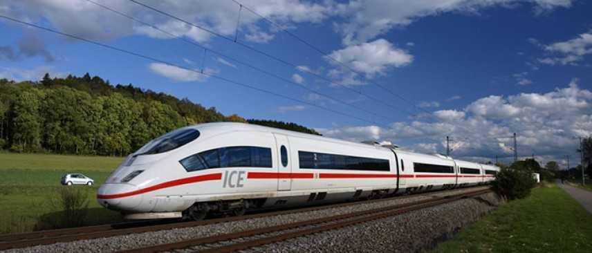 Trenitalia: commessa per i regionali aggiudicata da Alstom e Hitachi