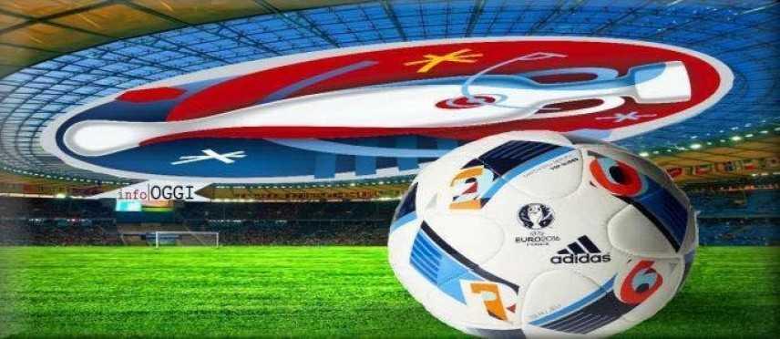 Euro 2016, inizia l'ultimo turno della fase a gironi con Francia-Svizzera e Romania-Albania